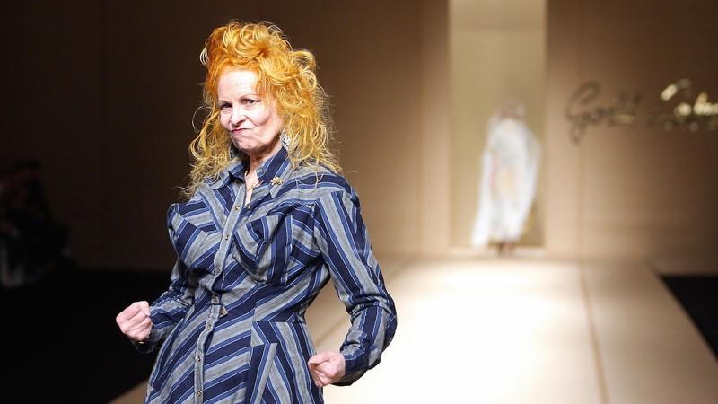 8 Brands And Designers Making Fantastic Trashion Sugru